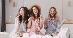 Virtual Bridal Shower Ideas (that aren't tacky) - Wedding Experience Tacky Wedding, Bridal Shower Activities, Shower Games, Brunch Wedding, Wedding Events, Wedding Decor, Wedding Ideas, Bridesmaid Proposal, Bridesmaids