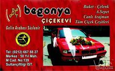 Bad Turkish Graphics