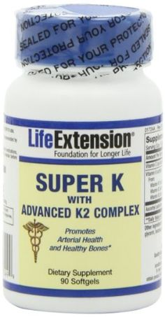 Life Extension Super K with Advanced Complex Softgels, Pack >>> Learn more by visiting the image link. Best Fat Burning Pills, Paleo Protein Powder, Muscle Building Women, Amino Acid Supplements, Vitamins For Energy, Strength Training Program, Green Tea For Weight Loss, Increase Muscle Mass, Life Extension