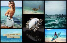 #MarcoCruzJoalheiro #Look #Fashion #Jewellery #Women #Mulheres #Joias #Moda