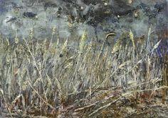 Freia's Garden - Anselm Kiefer - 2013 - 102391