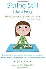 As a second grade teacher and a yoga teacher, I know the benefits of yoga for children. I use these three techniques daily in my classroom. The first is..