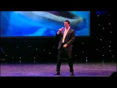 paddy mcguinness live full concert 2006