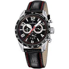 Reloj #Candino C4429-3 Sport en oferta http://relojdemarca.com/producto/reloj-candino-c4429-3-sport/