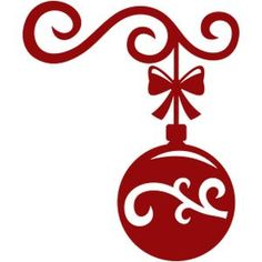 Welcome to the Silhouette Design Store, your source for craft machine cut files, fonts, SVGs, and other digital content for use with the Silhouette CAMEO® and other electronic cutting machines. Christmas Labels, Diy Christmas Cards, Christmas Paper, Christmas Images, Christmas Projects, Christmas Decorations, Christmas Ornaments, Diy And Crafts, Paper Crafts