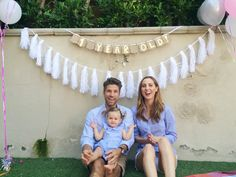 The official blog of Eva Amurri Martino, featuring the latest news and information: The Saved! actress & new mom shares her thoughts & feelings on life after pregnancy, baby Marlowe, kids, style and beauty, travel, food & entertaining, and decor.