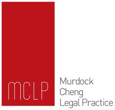 We are a full service law firm with offices in the Sydney and Melbourne CBD. We provide practical legal solutions in a pragmatic and easy to understand way. Work In Australia, Sales Strategy, Travel News, Counseling, Workplace, Advice, South Wales, Learning, Articles