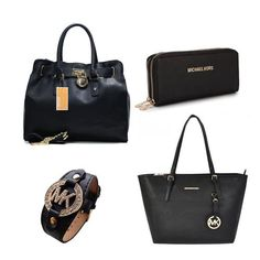 Michael Kors Only $169 Value Spree 25 Is The Best Gift For People, Come To Buy At Big Discount. #fashion #bags