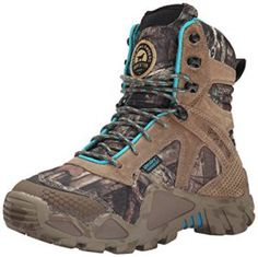 6a319a70eab 13 Best Women's Hunting Boots images in 2018 | Hunting boots, Boots ...