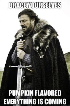"Brace Yourself Phoenix Summer is Coming - Funny memes that ""GET IT"" and want you to too. Get the latest funniest memes and keep up what is going on in the meme-o-sphere. Band Nerd, Show Sandy, Just In Case, Just For You, Haha, Eddard Stark, Ned Stark, Game Of Thrones, Bon Film"