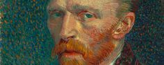 Although he was not famous in his lifetime, Vincent van Gogh is now considered to be one of the greatest artists of his time and...