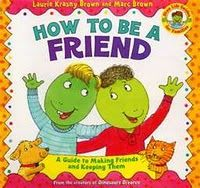 For the first week of school - this teacher also tells how to make Friendship Salad.