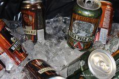 Featured Festival #EstesPark Winter Festival has 30 beer & wine vendors this year! #Colorado http://www.heiditown.com/2015/01/02/featured-festival-estes-park-winter-festival-jan-16-19-2015/