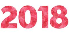 new year 2018 images download