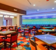 Looking for the best hotels in the woodlands Texas? Read on!