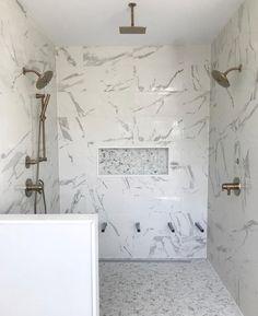 Finde Diesen Pin Und Vieles Mehr Auf Master Shower Tile Ideas Von Walt  Wooten.