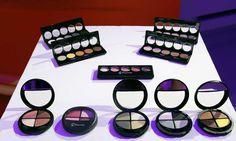 Flormar make up: tutti i prodotti e dove acquistare - https://www.beautydea.it/flormar-make-up/ - Vi presentiamo il marchio cosmetico Flormar mostrandovi tutti i prodotti make up con foto dal vivo!