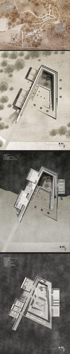 Articles - ΔΙΠΛΩΜΑΤΙΚΕΣ - ΕΡΓΑΣΙΕΣ - Συμμετοχες 2015 - 128.15 Νέο Αρχαιολογικό μουσείου Επιδαύρου