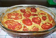 Pepperoni, Stuffed Mushrooms, Pizza, Vegan, Recipes, Cooking, Food, Stuff Mushrooms, Kitchen