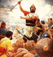 Ancient World History: Saul - The First King of Israel Ancient World History, Kings Of Israel, Tribe Of Judah, Catholic Books, Bible Teachings, Old Testament, Bible Stories, Timeline