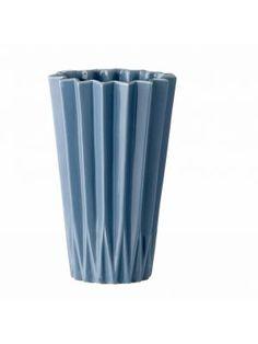 Bloomingville vaas keramiek #vases #myhomeshopping $26,59 / €19,95