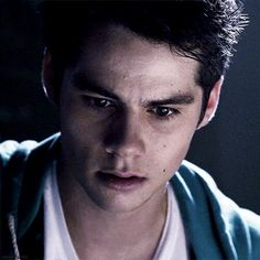 Stiles Stilinski, the greatest character to ever grace our television screens.