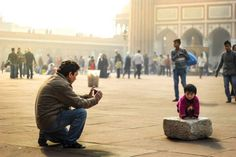 ANKIT VERMA - See childhood again in pictures is also a good. Delhi India, Childhood, British, Pictures, Photos, Goa India, Infancy, Childhood Memories, Grimm