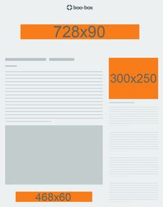 """Você sabia: """"O boo-blogs é o agregador de notícias exclusivo para Publishers da boo-box"""" ? - correa-teste"""