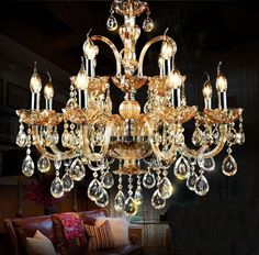 11 buy ceiling lights chandeliers crystal modern contemporary traditional classic living room bedroom dining room lighting ideas mozeypictures Images