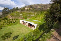 house-gazebo-ARC-Ecuador-mountainside-5