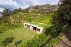 house-gazebo-ARC-Ecuador-mountainside-5
