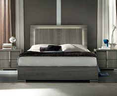 Image of contemporary furniture in Salt Lake City
