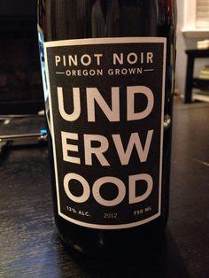 Pinot Noir On Pinterest Santa Lucia Highlands Vineyard