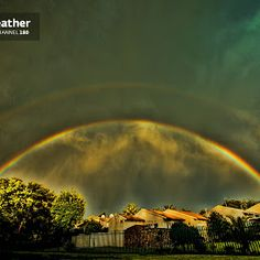 People's Weather DSTV Channel 180 - Google+ Lightning Photos, Northern Lights, Channel, Weather, Celestial, Google, Nature, Travel, Outdoor