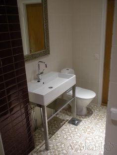 Cementtiles bathroom - Bruno 01 - http://tilefixingcontractorsindelhi.wordpress.com/ tiles fitting in Delhi,tiles fitting service in Delhi, tiling contractors in Delhi,tiling contractors,Tiling Contractors in Delhi, Tile Fitting Contractors,Marble & Tiles Fitting Services In Delhi, Repairs,tiles fixing in Delhi, http://tilefixingcontractorsindelhi.wordpress.com/