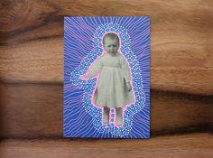 2d458b3ddbf49 2000 Best Etsy Shop images