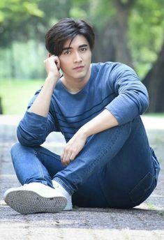 Indian Male Model, Cute Love Couple, Thai Drama, Dream Boy, Asian Actors, Handsome Boys, Cute Boys, Actors & Actresses, Crushes