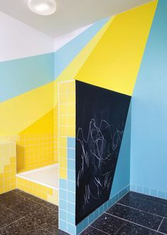 résultats de recherche d'images pour « fachadas de guarderias ... - Lettino Montessori Yelp
