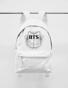 bts+merchandise | SOOOOO WANT THIS! #bangtanboys #bts
