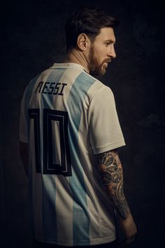 Lionel Messi HD Sports Wallpapers Photos and Pictures Messi 10, Messi Fans, Messi And Neymar, Messi Soccer, Messi And Ronaldo, Cristiano Ronaldo, Football 2018, College Football, Football Soccer