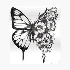 Dope Tattoos, Dream Tattoos, Pretty Tattoos, Future Tattoos, Body Art Tattoos, Tatoos, Little Tattoos, Mini Tattoos, Small Tattoos