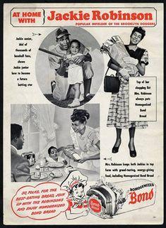 Frank Frisch/Everett Scott: D&M Baseball Equipment Retro Ads, Vintage Advertisements, Vintage Ads, Vintage Posters, Vintage Food, Retro Food, Baseball Art, Baseball Stuff, Baseball Players