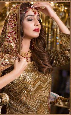 503c780b55f 🛒Buy Maryum  amp  Maria Freesia Chiffon Collection at IBAAS.   designerdress  pakistanidresses