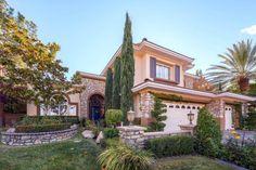 10309 Wood Owl Ct  Las Vegas, NV 89144 #thetomlovegroup #summerlin #homes #forsale #lasvegas #realestate #vegas