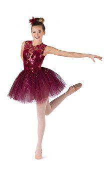 Our Ballet dance costumes offer styles and sizes to fit your beginners to your competitive ballerinas. Exquisite tutus with delicate details and classic designs. Dance Costumes Ballet, Ballet Dance, Ballet Skirt, Fault In The Stars, Recital, Ballerina, Tutu, Competition, Slippers