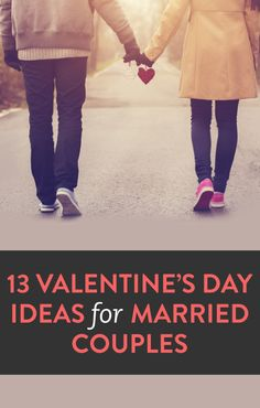 So you're coming up on your umpteeth Valentine's Day together. It's very possible to run out of ideas for married couples on Valentine's Day. Not to worry: I've tapped six relationship experts to weigh in on the best things you can do for… Marriage Relationship, Love And Marriage, Relationships, Wife Quotes, Friend Quotes, Quotes Quotes, Happy Wife, Happy Husband, Feeling Happy Quotes