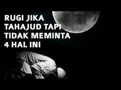 Hijrah Islam, Doa Islam, Quran Quotes, Me Quotes, Qoutes, Reminder Quotes, Self Reminder, Muslim Quotes, Islamic Quotes