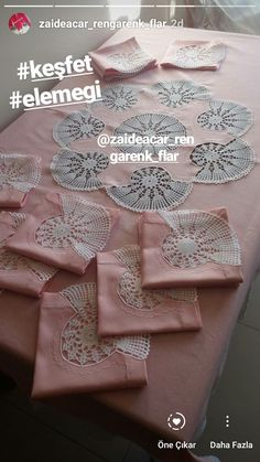 Crochet Purse Patterns, Crochet Purses, Crochet Motif, Crochet Doilies, Crochet Flowers, Crochet Lace, Free Crochet, Crochet Tablecloth, Beautiful Crochet