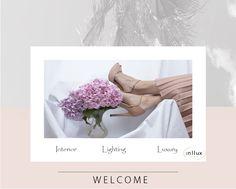 inllux: Welcome ! Willkommen ! Bem vindos!