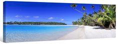 Blue Lagoon II  https://www.greatbigphotos.com/product/tropical/blue-lagoon-panoramic-art-prints/ #BlueLagoonCanvasPrints, #BlueLagoonGalleryWrappedCanvasPrints, #BlueLagoonPanoramicArtPrints, #BlueLagoonWallArt, #CanvasArt, #CanvasPhotos, #CanvasPictures, #CanvasWallArt, #CanvasWallPictures, #GreatBigPhotos, #ModernArtCanvas, #MuseumQualityCanvasPrints, #PanoramicArtPrints, #PanoramicPhotosOnCanvas, #PanoramicPhotos, #PhotoArtPosters, #PrintingCanvas, #PrintingCanvasPhotos